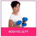 activité adulte bodysculpt