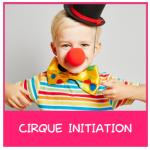 activités cirque et théâtre mjc