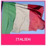 activité cours d'italien adulte