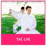activité Taï Chi