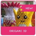 activité origami